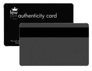 PVC_card