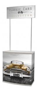 mostrador tavira