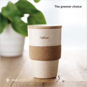 Descubre el catálogo de publiregalo sostenible