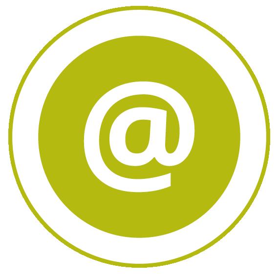 iconos servicios-02-02