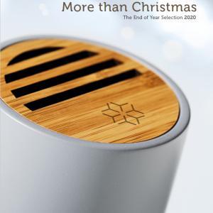 Catálogo de Navidad